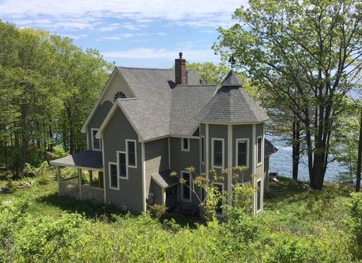 Diamond Cove Properties For Sale